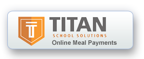 Online Payments: Titan_School_Solutions